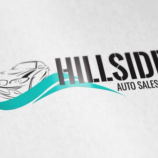 Hillside Auto Sales