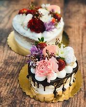 Valentines Fruit & Flower Torte.jpg