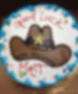 cow boy hat accolade.jpg