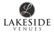 Lakeside-logo-dark-300x190.jpg