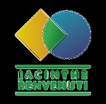 logo_300dpi_edited.png