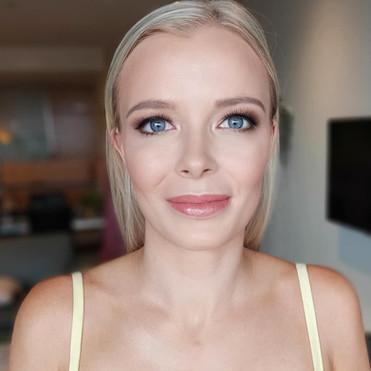 Kaytie Kara hair makeup.jpg
