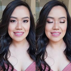 Kaytie Kara hair and makeup.jpg