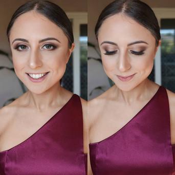 kaytie kara makeup.jpg