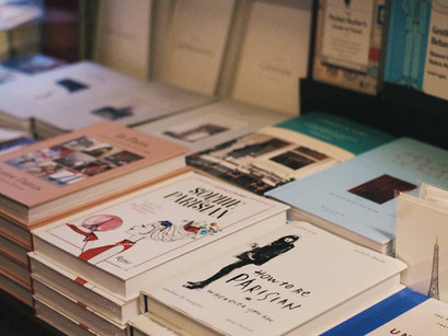 11 Ways to Promote Your Book in 2020