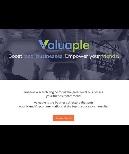 squared-website-header.png