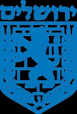 1200px-Emblem_of_Jerusalem.svg.png