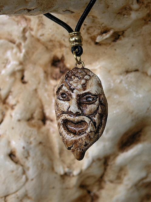 Dionysus Pendant