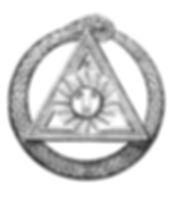 the-ouroboros-or-uroborus-english-school