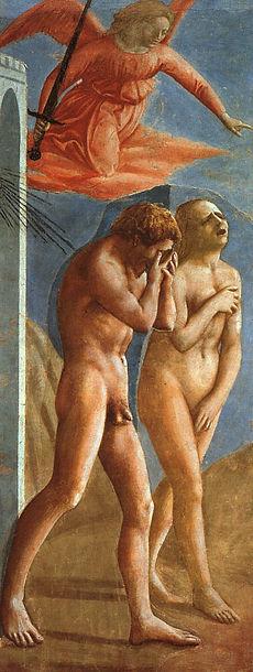 Masaccio,_The_Expulsion.jpg
