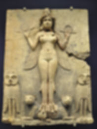 800px-Burney_Relief_Babylon_-1800-1750.j