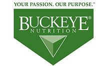 Buckeye_logo_1400x.jpg