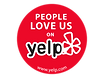 yelp-badge.png
