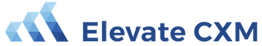 Elevate CXM logo h-01.png