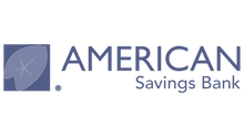 American-Savings-Bank-logo_edited.png