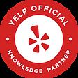 yelp-knowledge-partner-badge.png