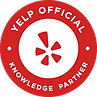 yelp-knowledge-partner-badge.png