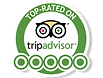 trip-advisor-with-link.png