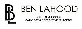 BEN LAHOOD Logo Title and Surgeon.jpg