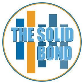 Graham Hanlon & The Solid Bond