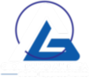 logo-giordano.png