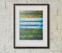 Jim Shurter is an artist designer an