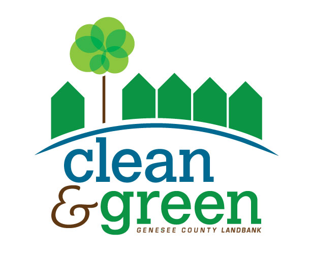 Clean_and_Green_logo-proposed