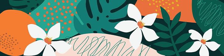 Banner Illustration_1200x300.jpg