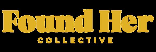 FHC-Logo-Yellow.png