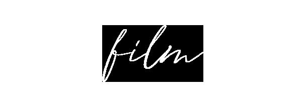 film-white.png