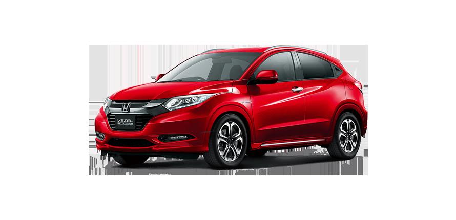 red-honda-vezel-hybrid-singapore.png