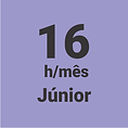 Plano 16.png