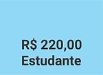 Básico_Estudante.png