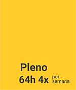 Planos Pleno.png
