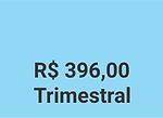 Básico_Trimestral.png