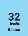 Plano 32.png