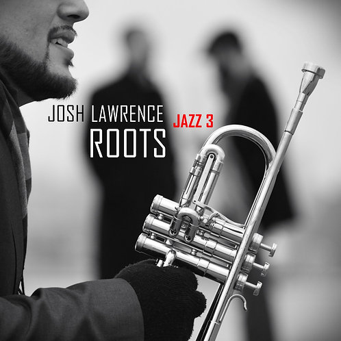 Roots | mp3