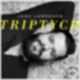 Triptych Cover_1500x1500.jpg