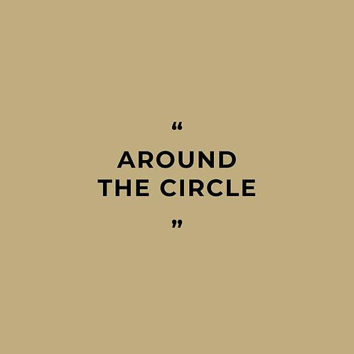 """""""Around The Circle"""" Sheet Music"""