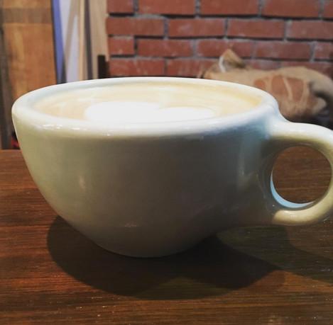 latte.jpeg