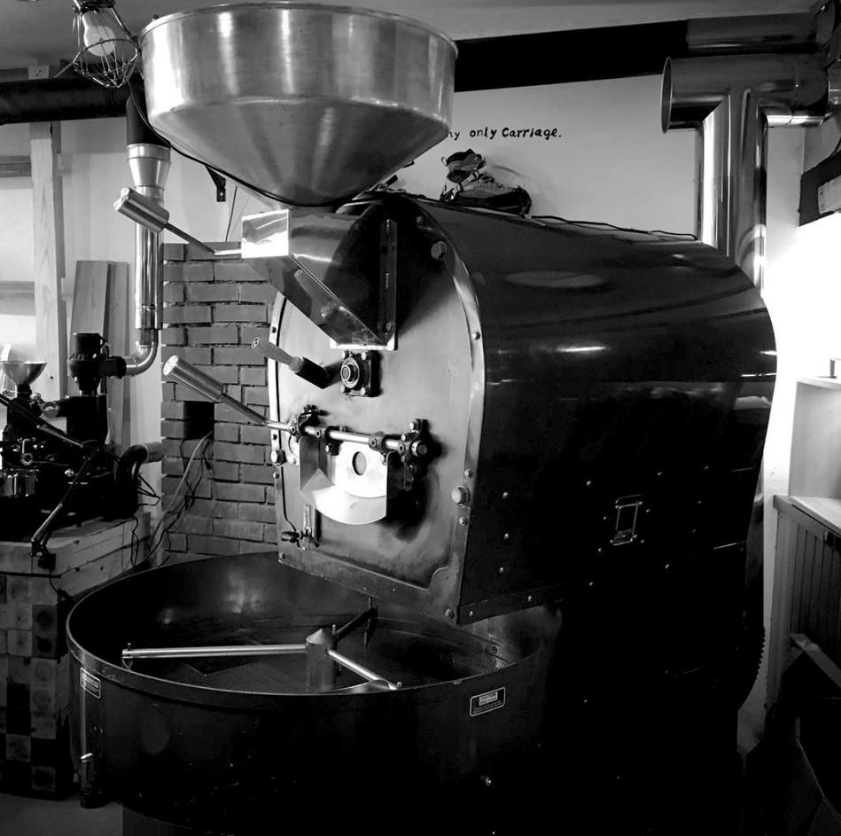 diedrichcoffee roasterIR-25.jpg