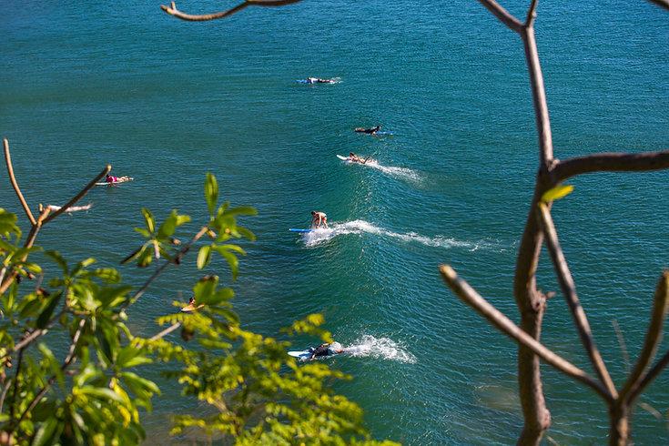 SURFERS_GAZEBO LOOKOUT (2).jpg