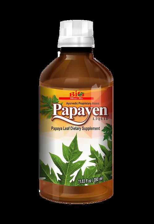 Papayen Liquid
