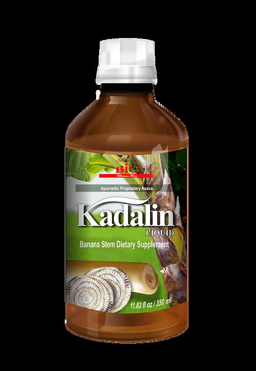 Kadalin Liquid