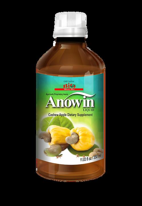 Anowin Liquid