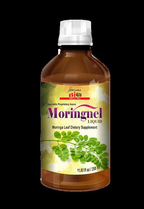 Moringnel Liquid