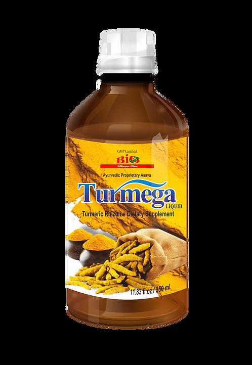 Turmega Liquid