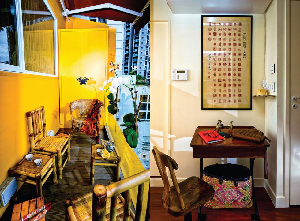 agnes_apartment1.jpg