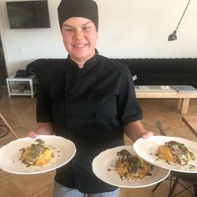 Chef-Photo-2019.jpg