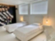 Twin Room .jpg